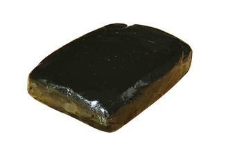 防爆胶泥品质