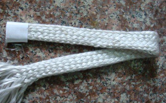 玻璃纤维绳直径