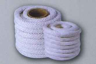 硅酸铝绳厂家直销