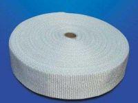 陶瓷纤维带作用