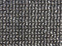 六针遮阳网应用