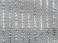铝箔遮阳网优势